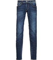 skinny jeans le temps des cerises 712 bas