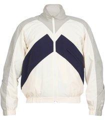 kenzo kenzo sport jacket