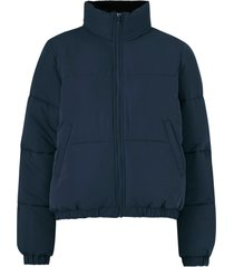 jacka vitrust short jacket