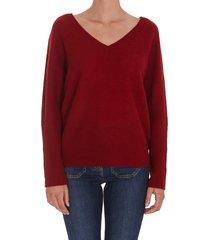 360cashmere leona sweater