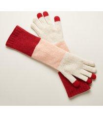 ombretta gloves