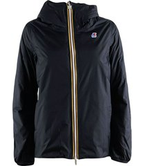 margriet jas thermo plus double