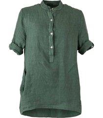 tilly blouse 3762