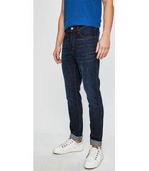 mustang - jeansy tramper