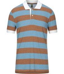alternative® polo shirts
