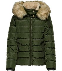 jacka onlcamilla quilted jacket cc