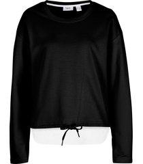 2-i-1-sweatshirt