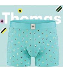 boxer brief thomas