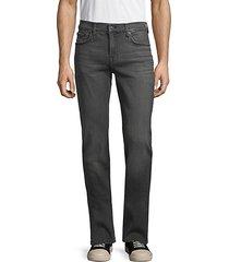slimmy squiggle super-skinny jeans