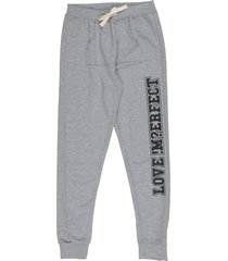 !m?erfect casual pants