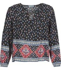 blouse casual attitude wasas