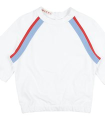 marni sweatshirts