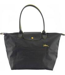 longchamp le pliage club - shoulder bag l