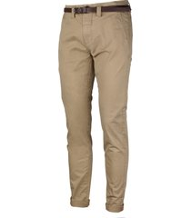 dstrezzed chino presley khaki stretch sf 501146-nos/250