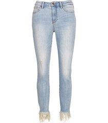 7/8 jeans armani exchange helbairi