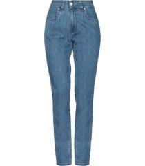rose & lini jeans