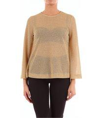 j3022012 blouses