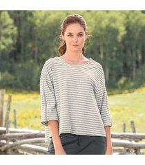 vitalia sweatshirt