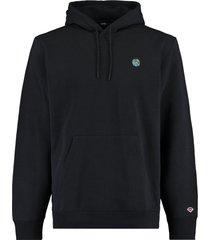 america today hoodie saturn hood