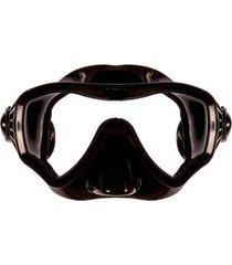máscara de mergulho cetus new parma pro