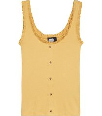 catwalk junkie 2002020002 cato top sundream -