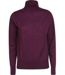 department 5 turtleneck sweater