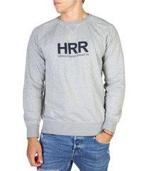 sweater hackett - hm580656