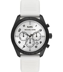 reloj michael kors para hombre - keaton  mk8685