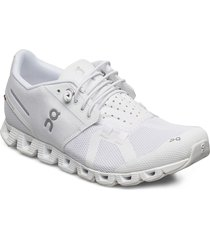 cloud shoes sport shoes running shoes vit on