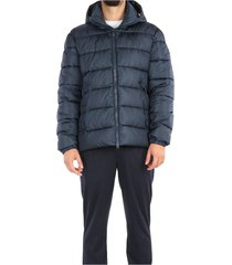 3556m-mega9 short jacket