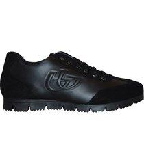 byblos sneakers