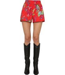 etro cyprus shorts
