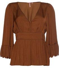 161469 blouse