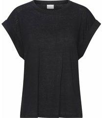 bassor t-shirt