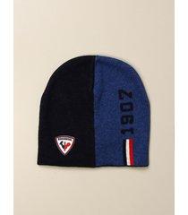 rossignol hat rossignol beanie hat with logo