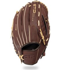 franklin sports pigskin baseball fielding glove - 12.5""