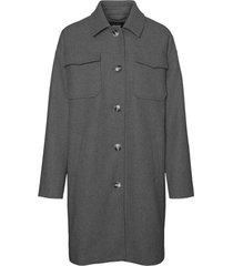 bonusray 3/4 jacket