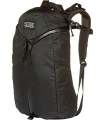 mystery ranch urban assault backpack black mr-179109