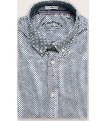 pepe jeans - koszula