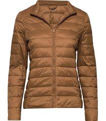pretty jacket gevoerd jack bruin sparkz copenhagen
