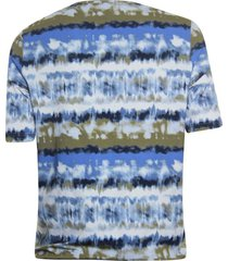 blouse 111162/1614