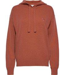 sterling hoodie hoodie brun designers, remix