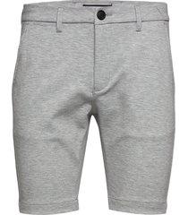 jason chino jersey shorts shorts casual grå gabba