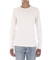 j30j313735 long sleeve shirt
