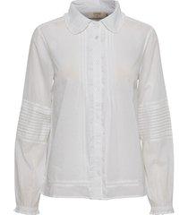 birga shirt bci