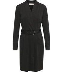 zia coat dress