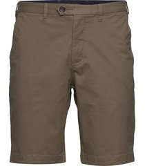 buenose shorts chinos shorts beige ted baker