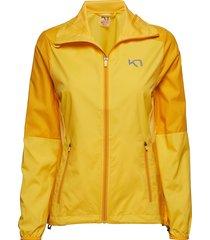 nora jacket outerwear sport jackets gul kari traa