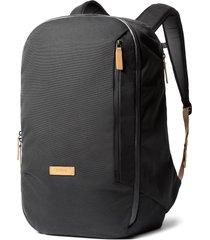 men's bellroy transit backpack -