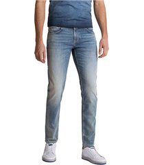 freighter used jeans
